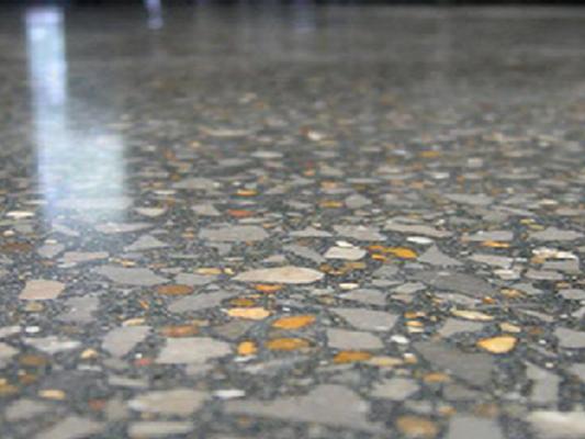 Concrete-Floor-Color.png