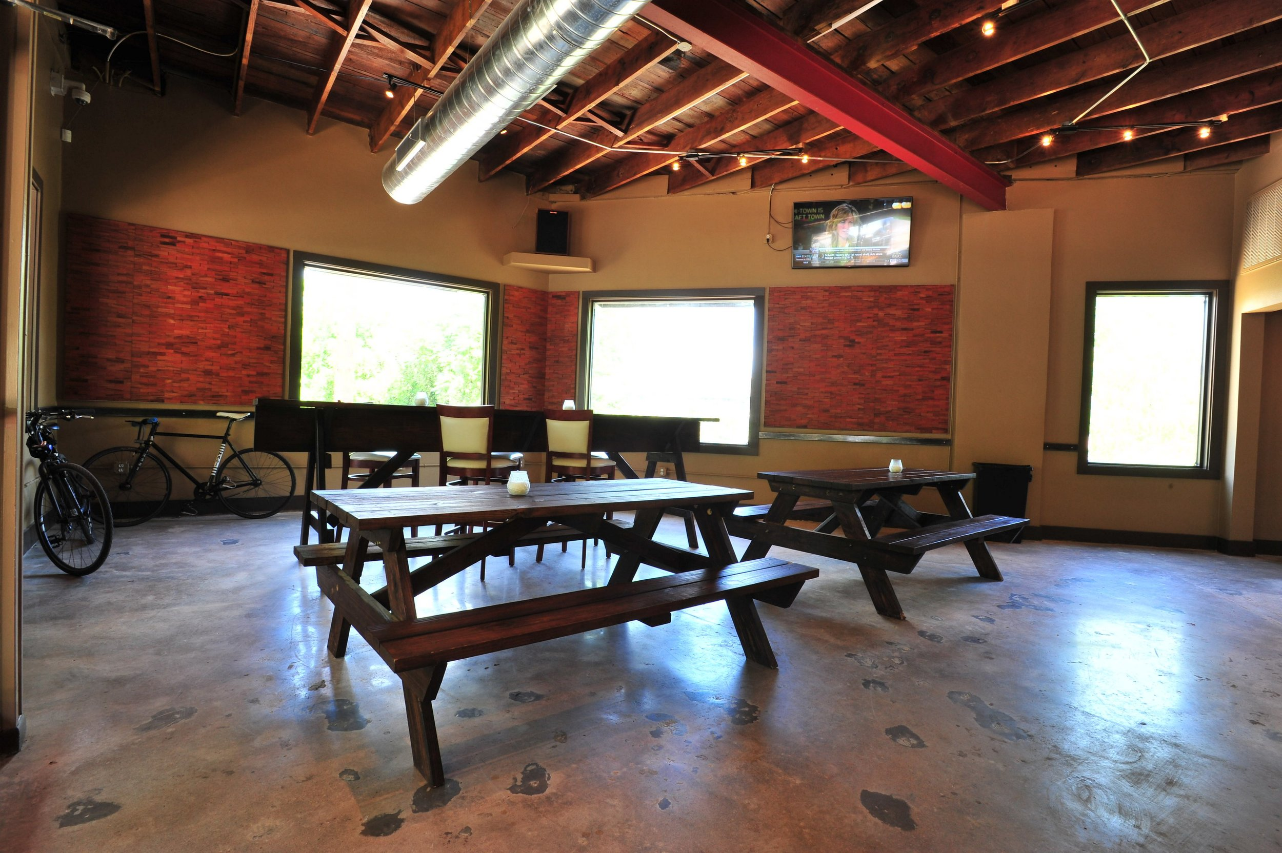 3-simple-stained-concrete-floors-cost-diy-stained-concrete-floors-cost-vs-tile-stained-concrete-floors-cost-san-antonio-stained-concrete-floors-costs-stained-concrete-floors-cost-per-square-foot.jpg