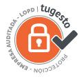 Certificado LOPD.png