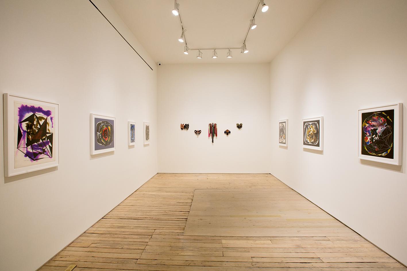 Andrew Edlin Gallery Paulina Peavy 1.jpg
