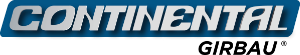 continental_girbau_brand_logo