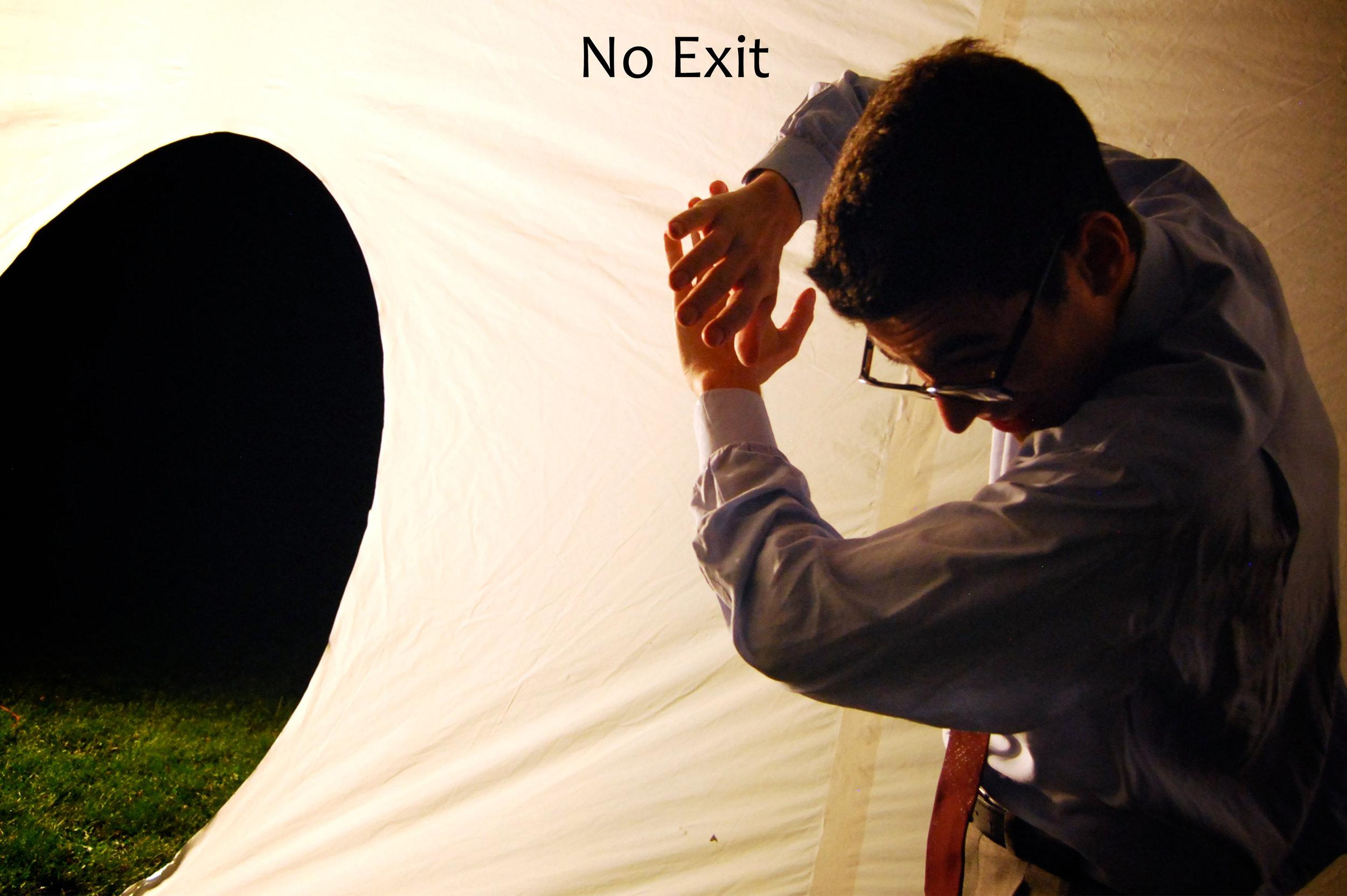 No Exit-website.jpg