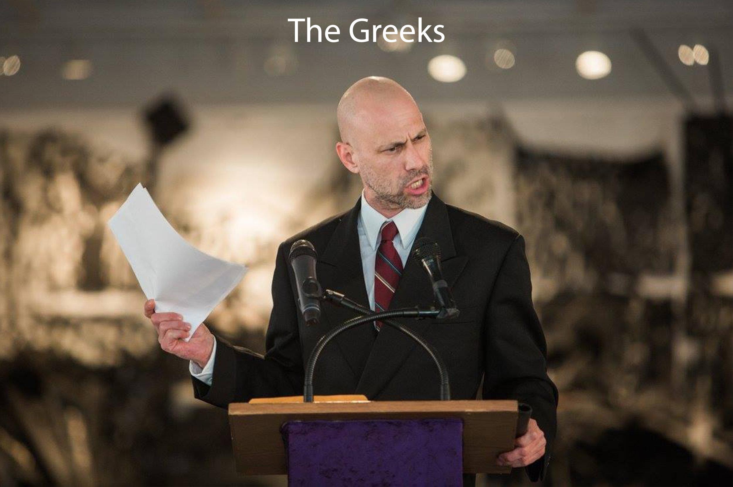 the greeks website.jpg