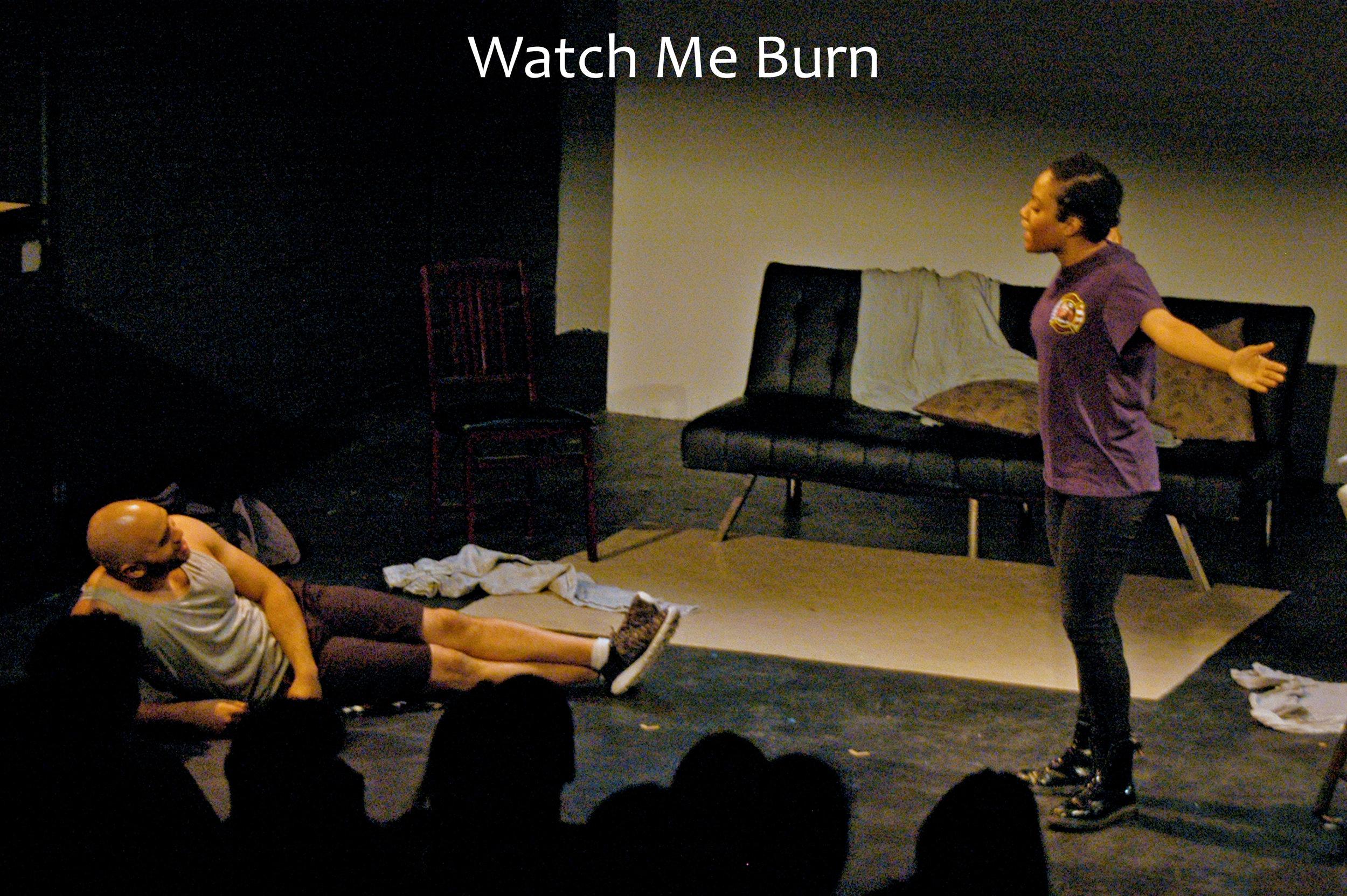watch me burn website.jpg