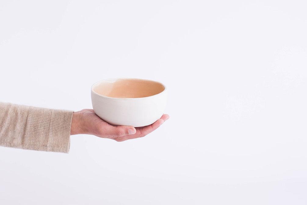bowls (39 de 53).jpg