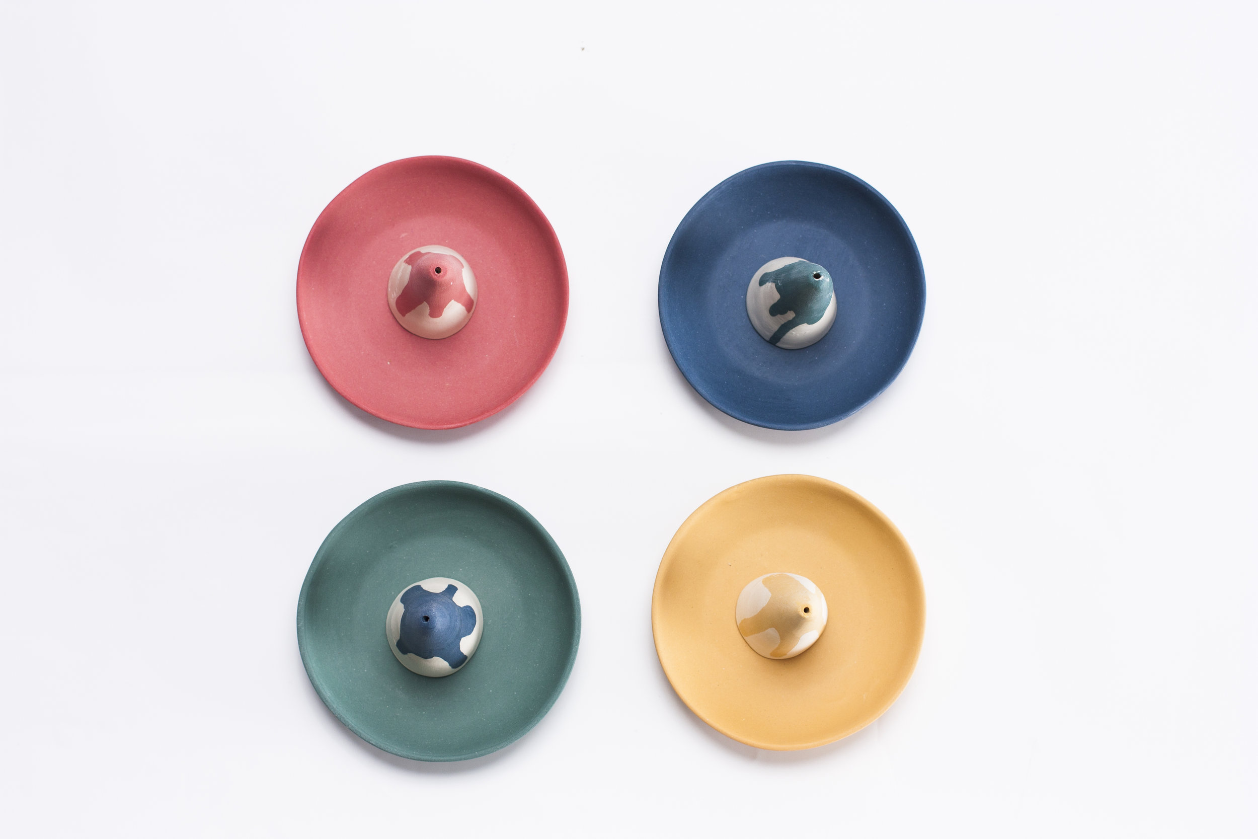 cone+plate-15.jpg