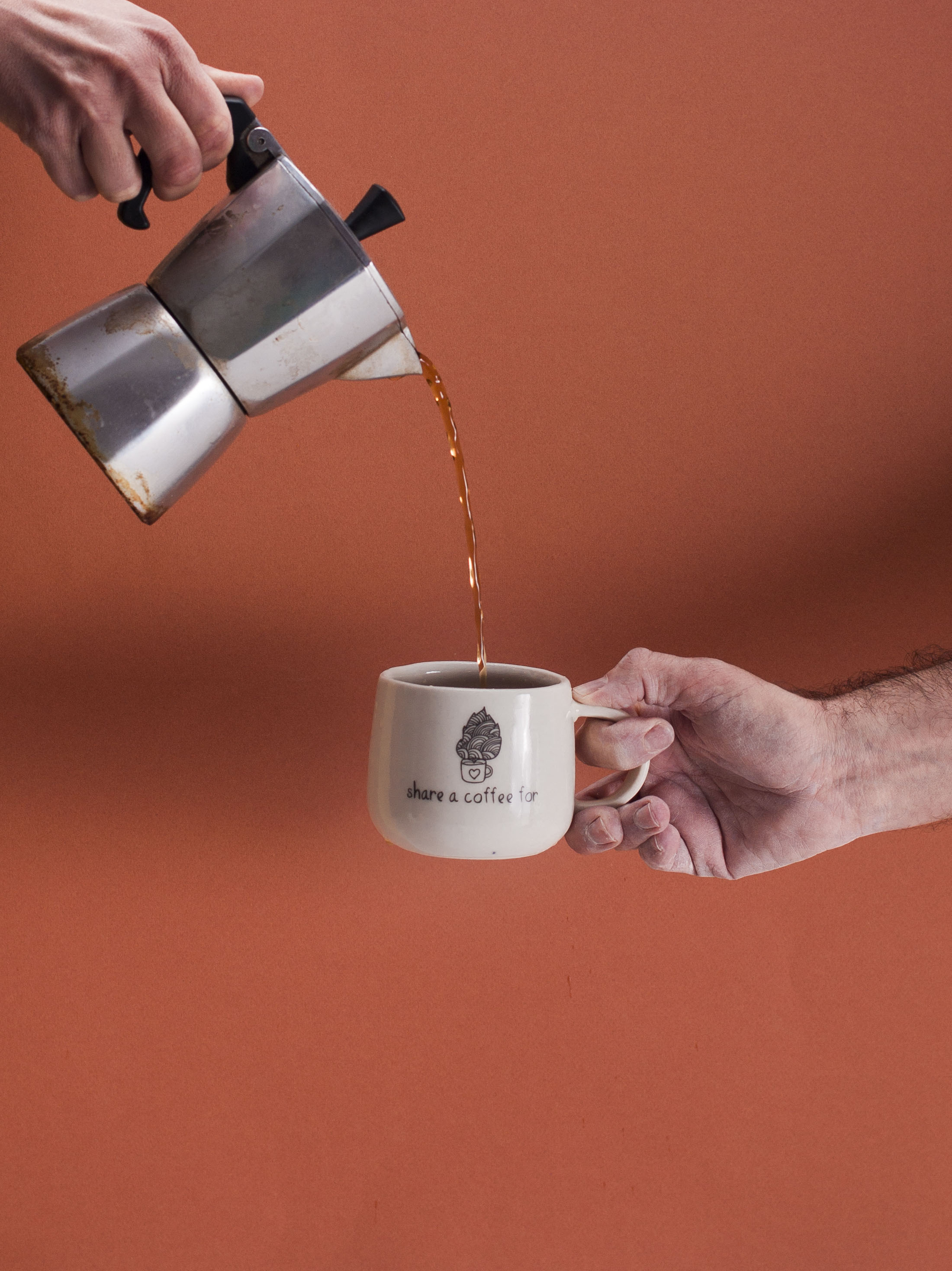 share a coffee for-1.jpg
