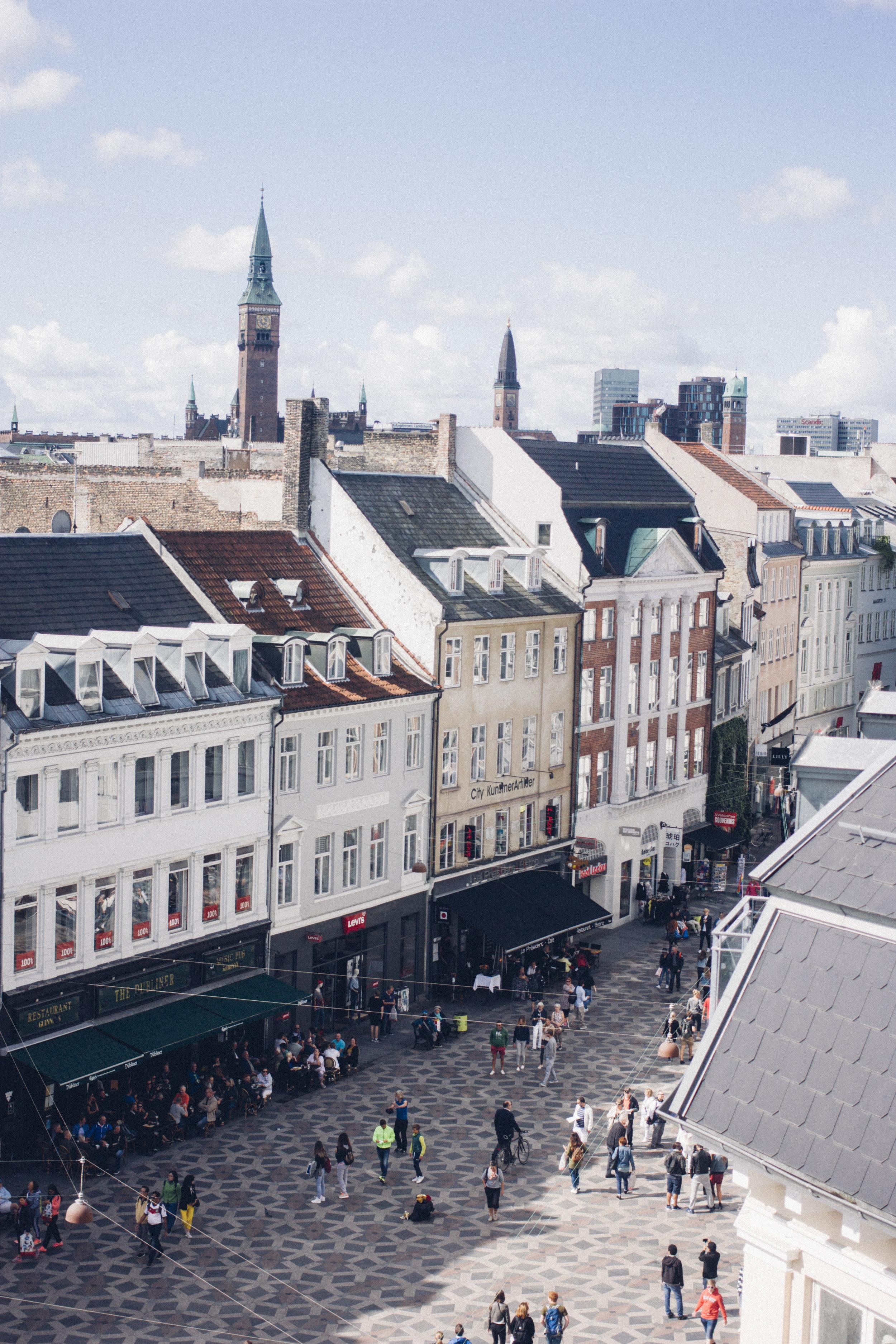 Copenhague-32.jpg