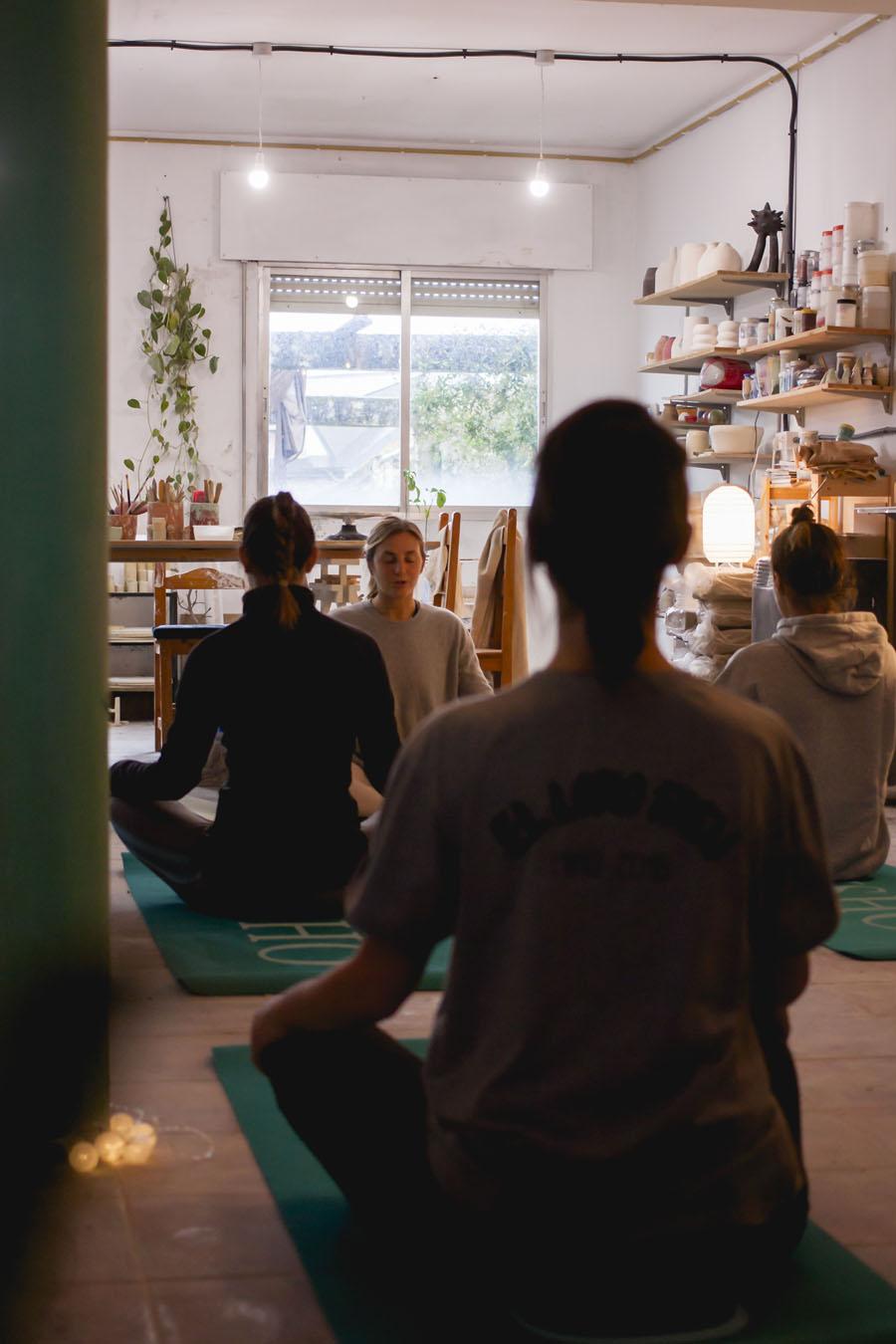 yoga&pottery 02.jpg