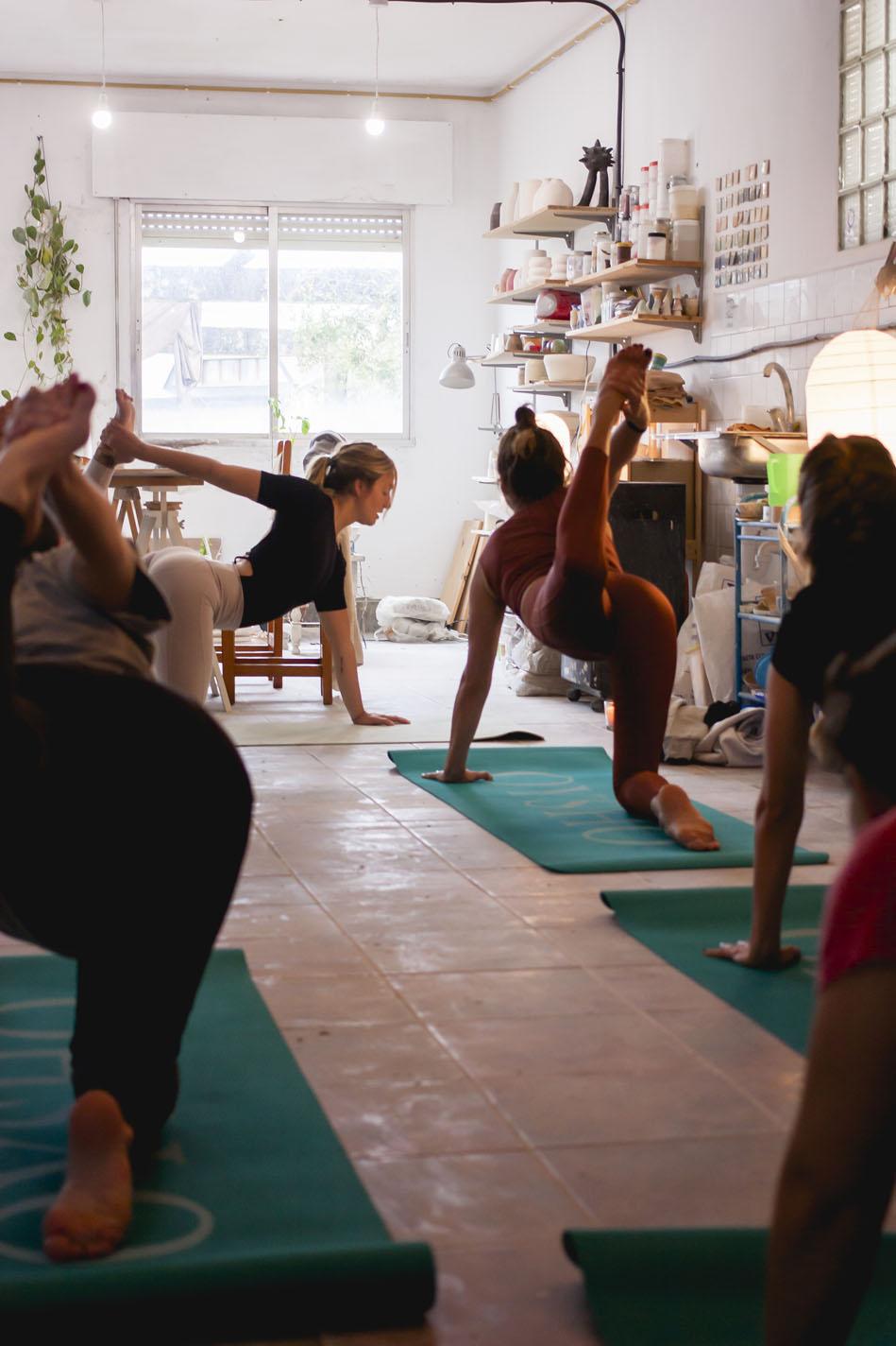 yoga&pottery 03.jpg
