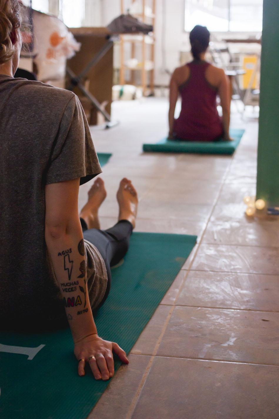 yoga&pottery 06.jpg
