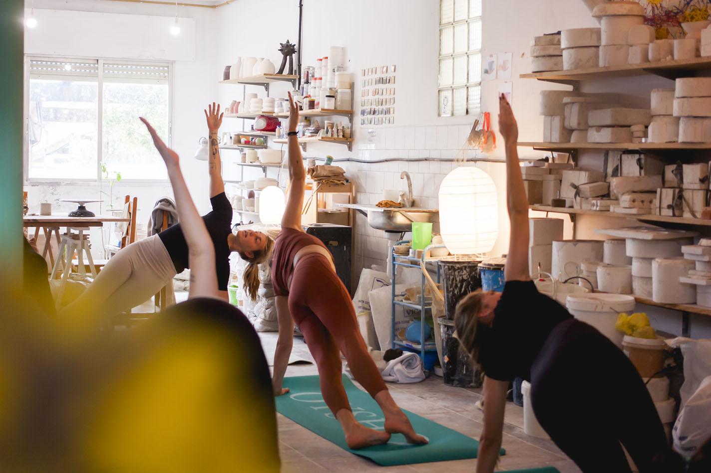 yoga&pottery 07.jpg
