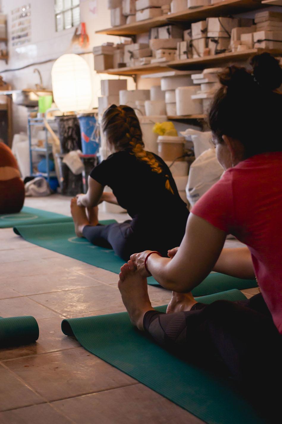 yoga&pottery 08.jpg