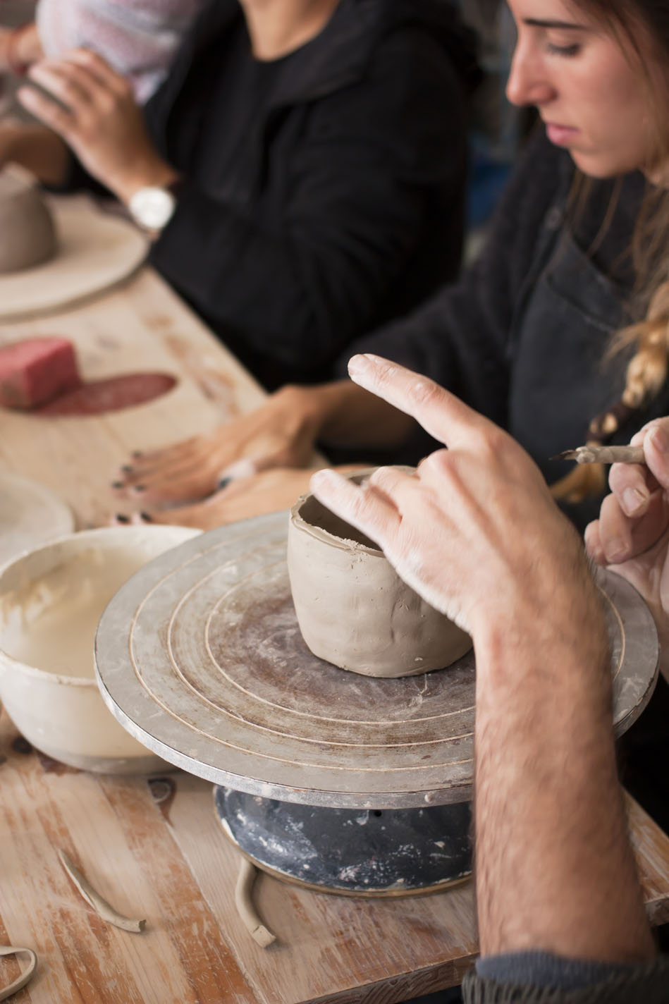 yoga&pottery 015.jpg