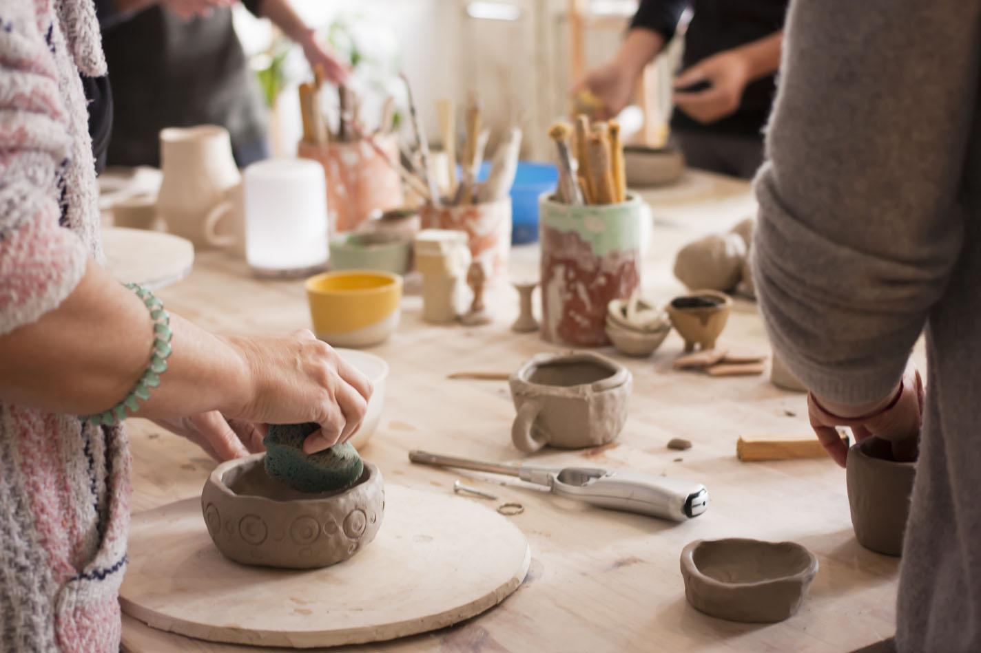 yoga&pottery 017.jpg