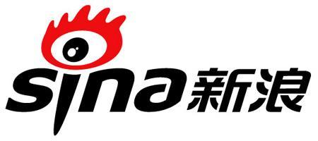 sina_logo.jpg