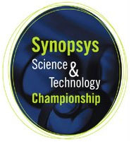 Synopsys_logo-164.jpg