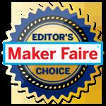 maker_faire_blue_ribbon_medium.png
