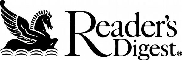 US-MEDIA-READER'S DIGEST