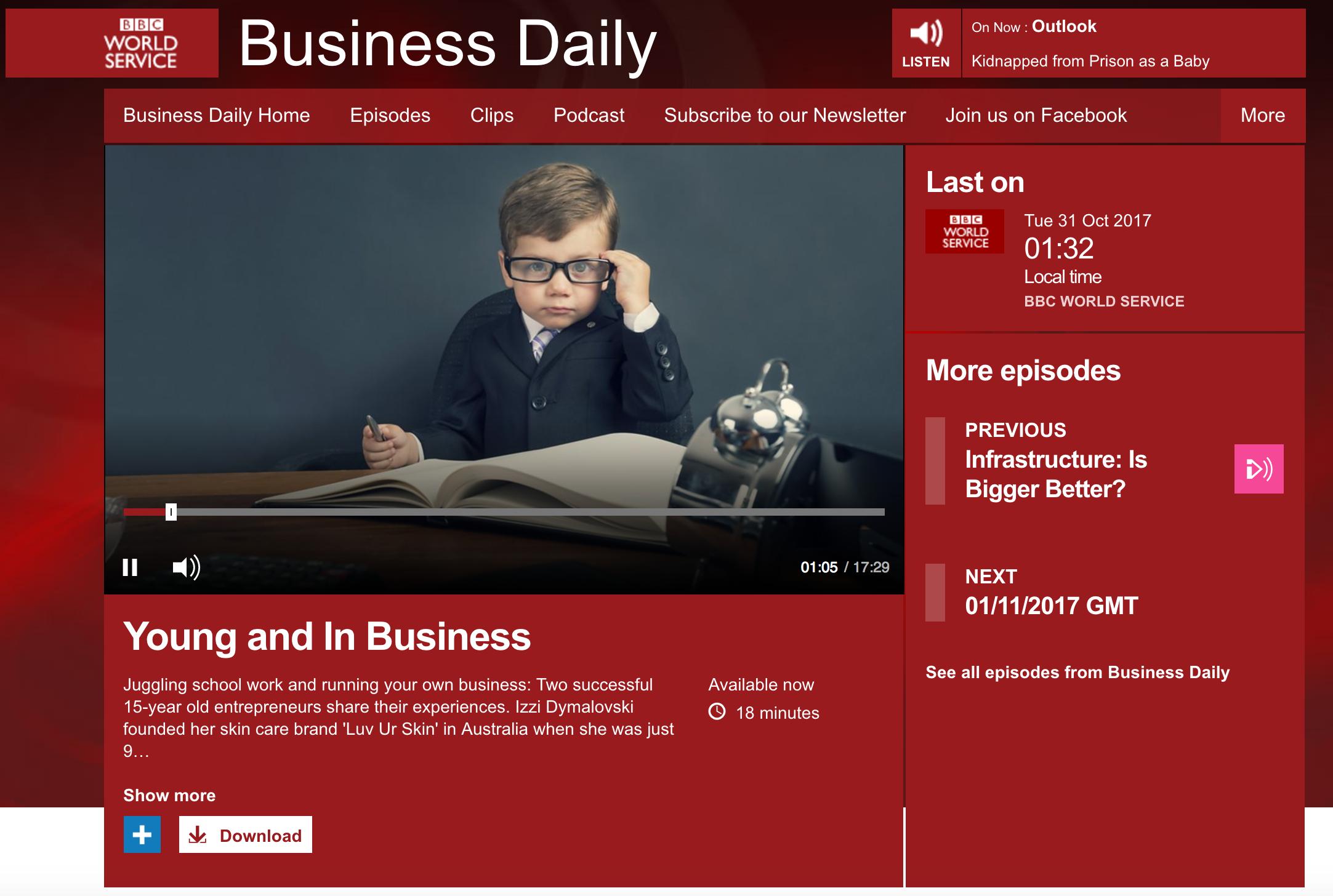 BBC-shubham.png