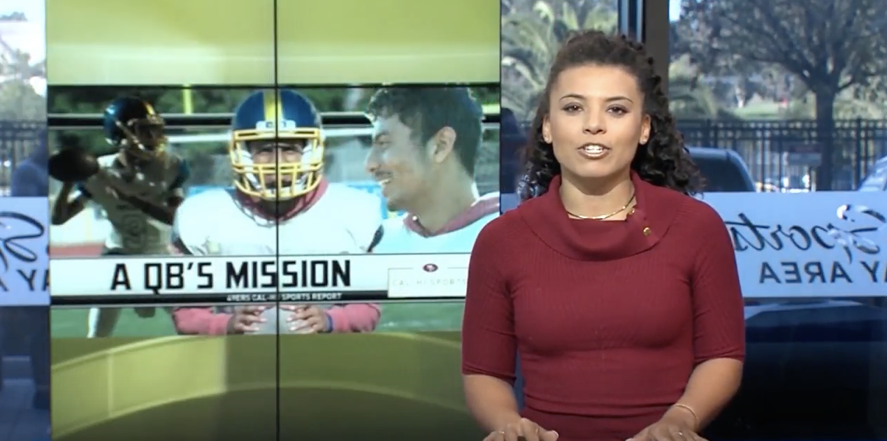 QB-mission-SFCalhisports.png