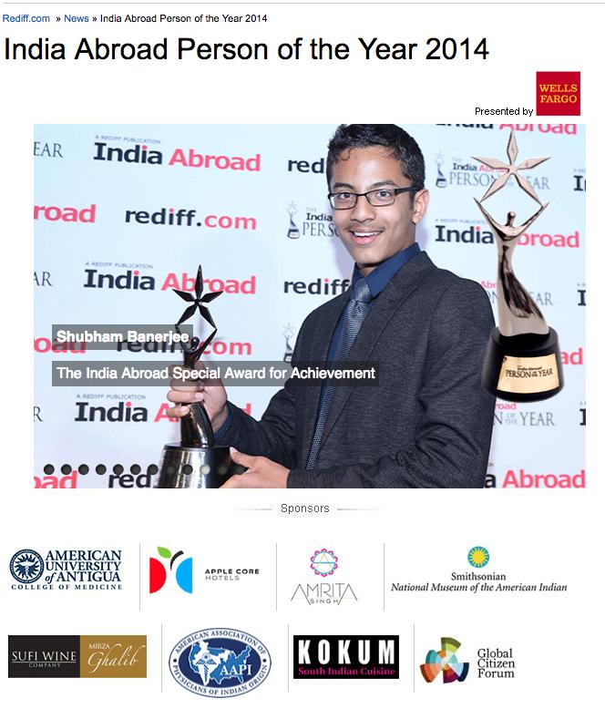 shubham-india-abroad.png