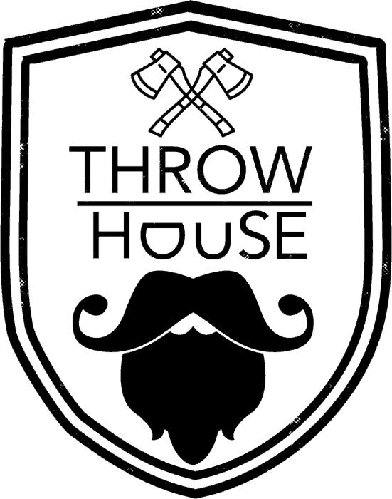 ThrowHouseLogoBW.jpg