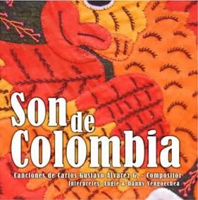 CaratulaSonDeColombia.jpg