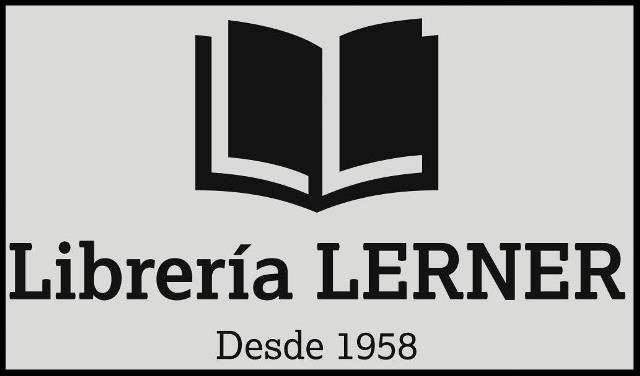 Lerner.jpg