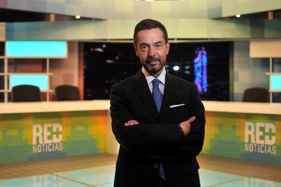 Foto:  Diario El Espectador .