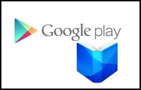 GOOGLE PLAY BOOKS.jpeg