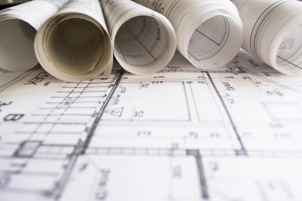 Architectural+Plans.jpg