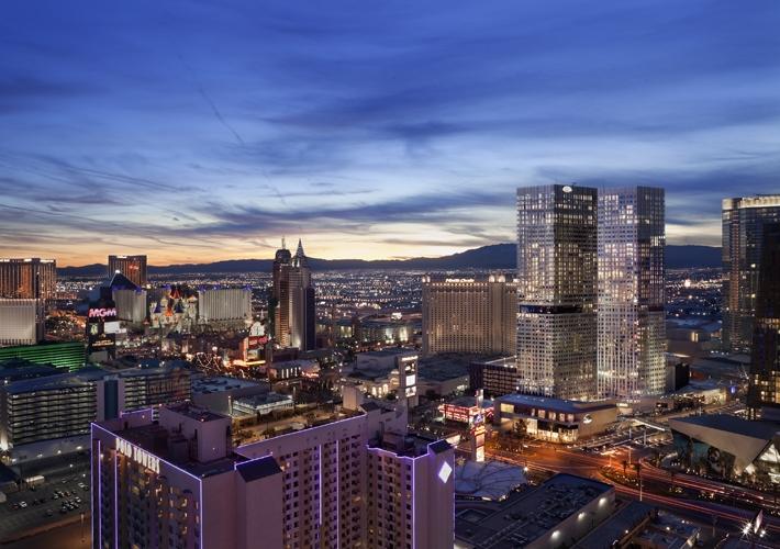 Las+Vegas+Skyline.jpg