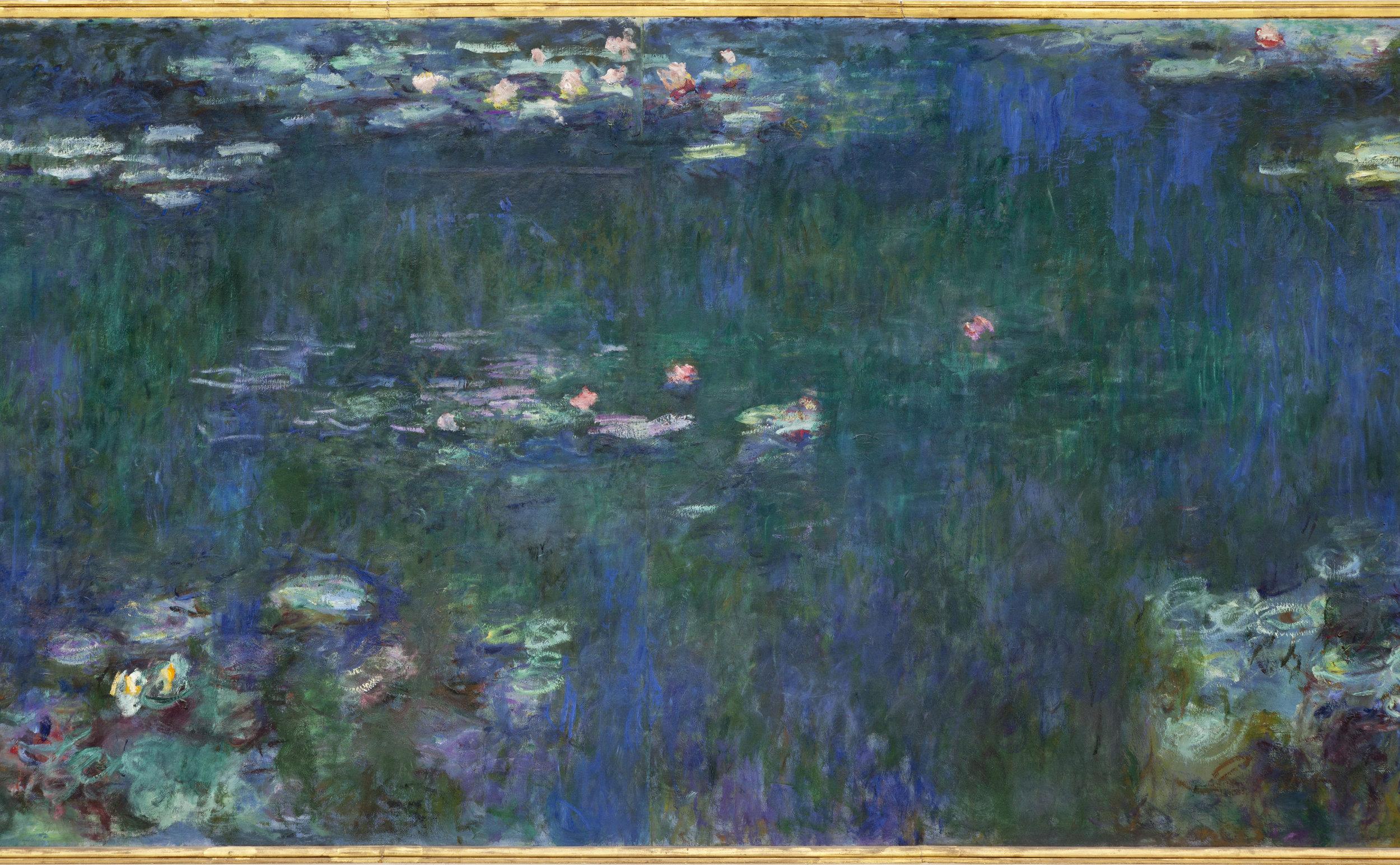 Nymphéas Orangerie 09.jpg