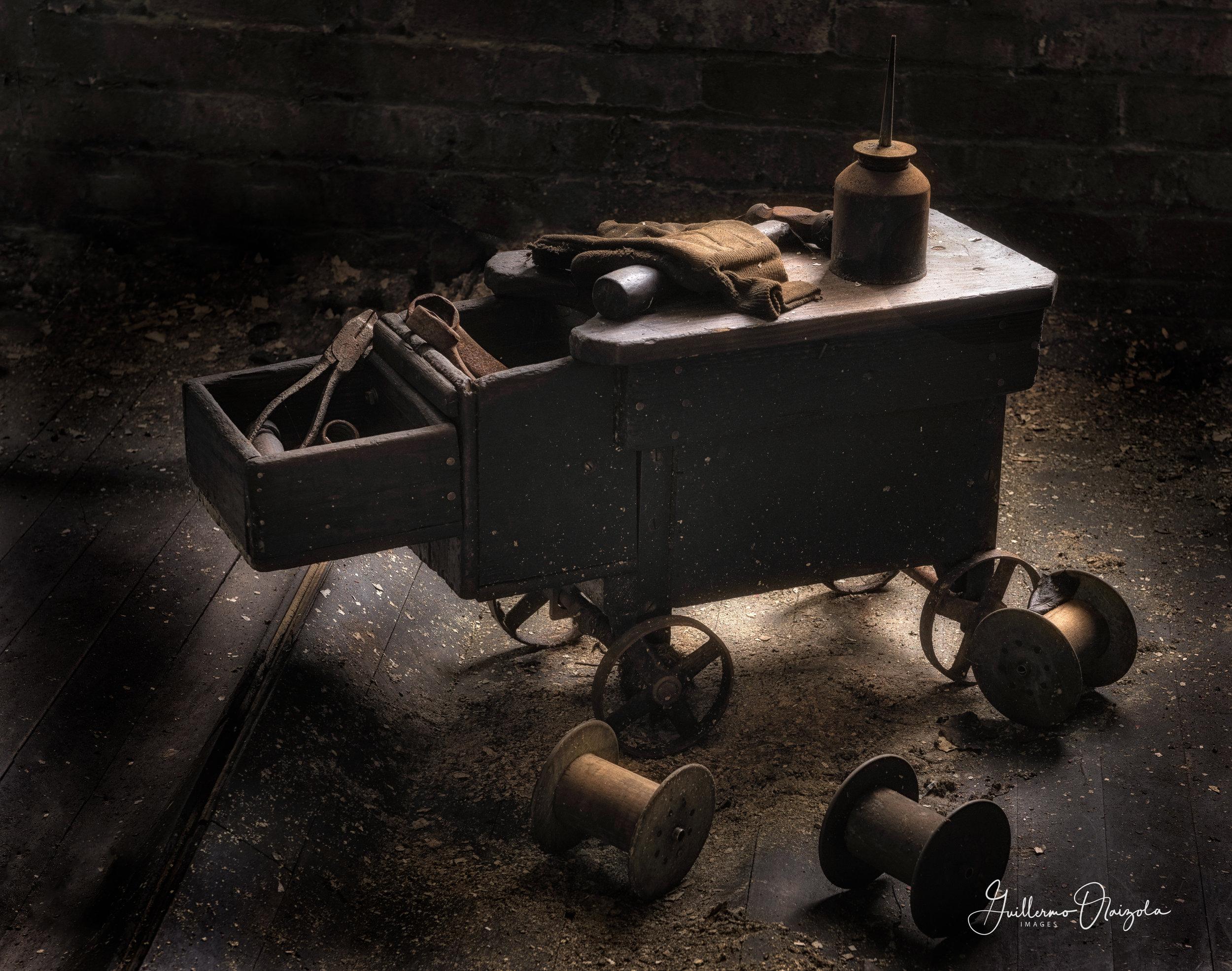 Relics-4.jpg