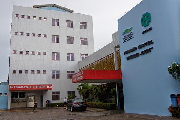 Fundação-Hospital-Adriano-Jorge-realiza-capacitação-de-servidores-sobre-doação-de-órgãos-e-transplantes.jpg
