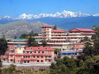 dhulikel-hospital-kathmandu.jpg