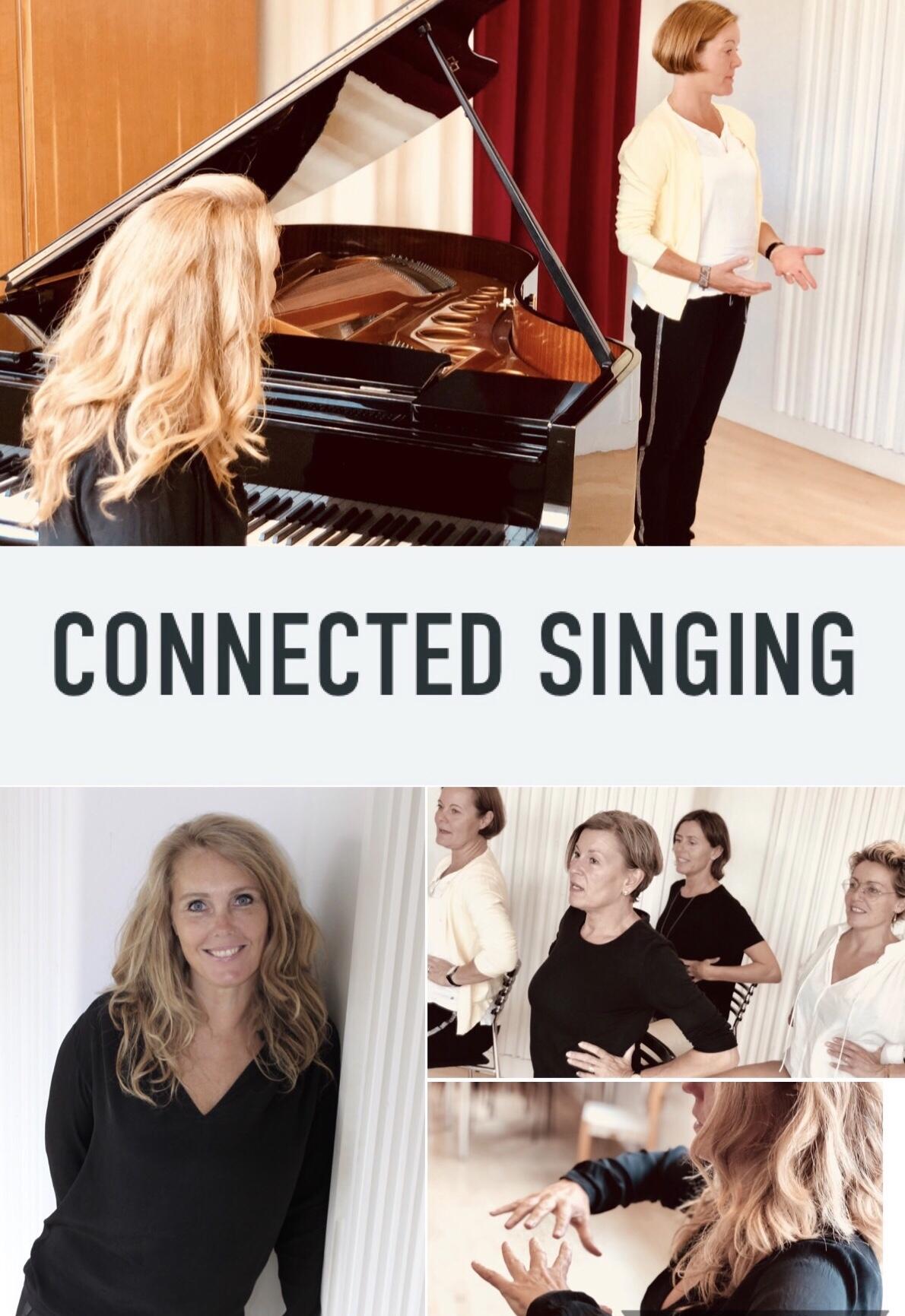 connected singing workshops.jpg
