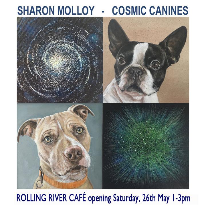cosmic canines.jpg