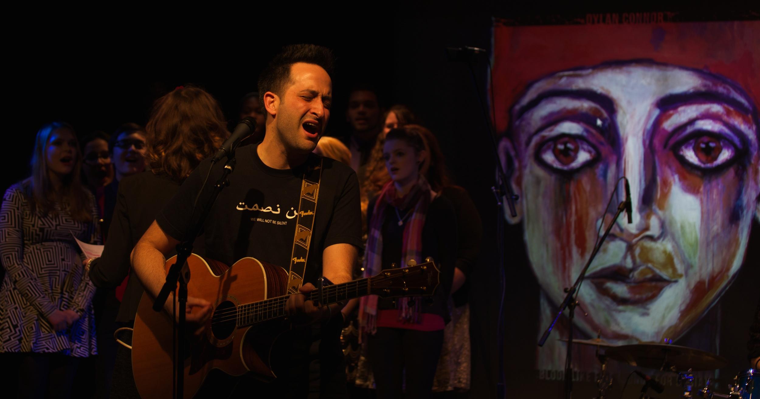 Syria Concert_2014-01-17_21-32-27_©Sal Mollica2014.jpg