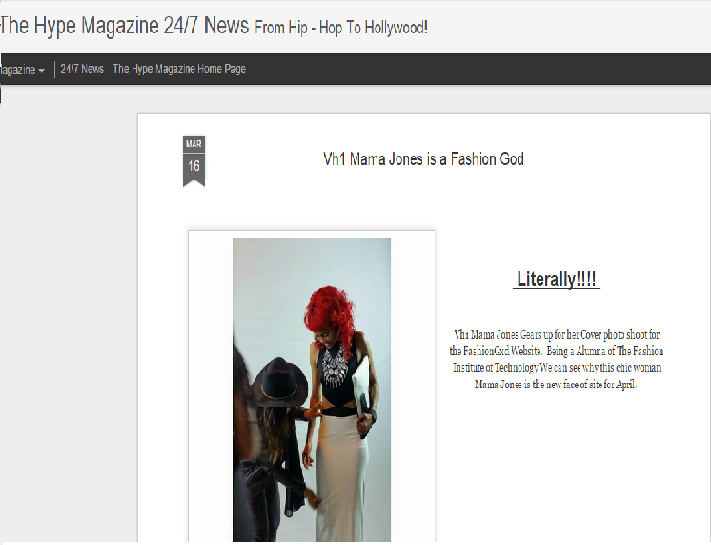 http://thehypemagazine.blogspot.com/2015/03/vh1-mama-jones-is-fashion-god.html