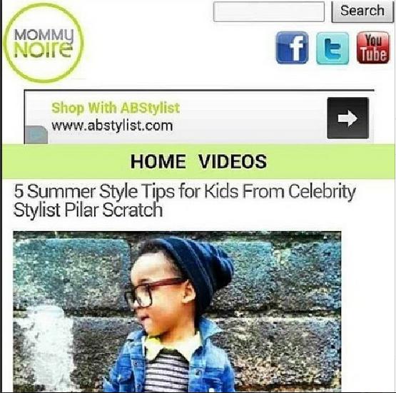 http://mommynoire.com/79560/pilar-scratch/