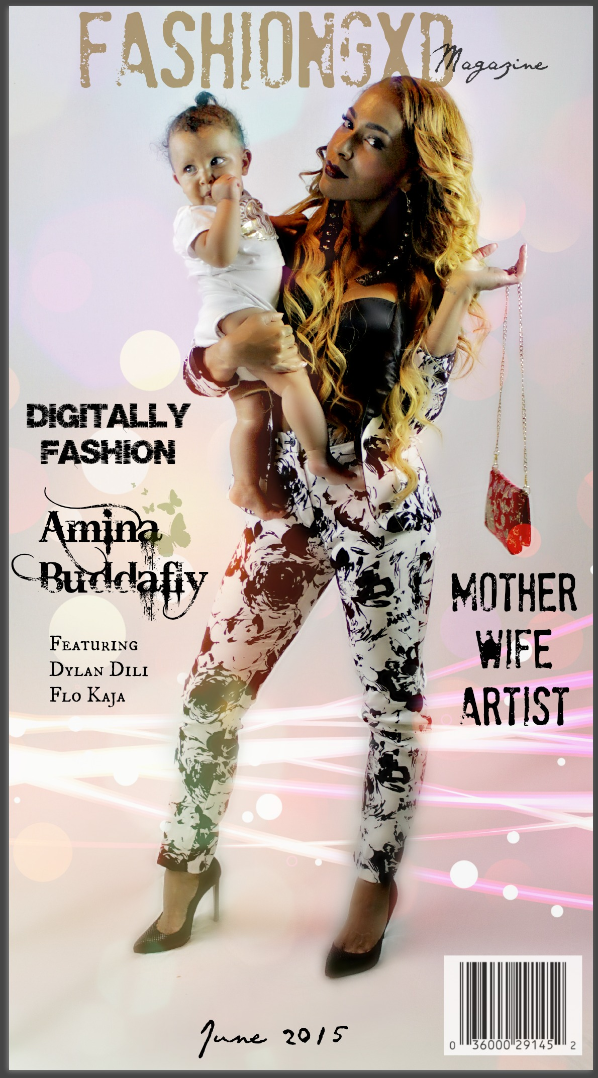 Aminabudda fly fashion gxd magazine cover.jpg