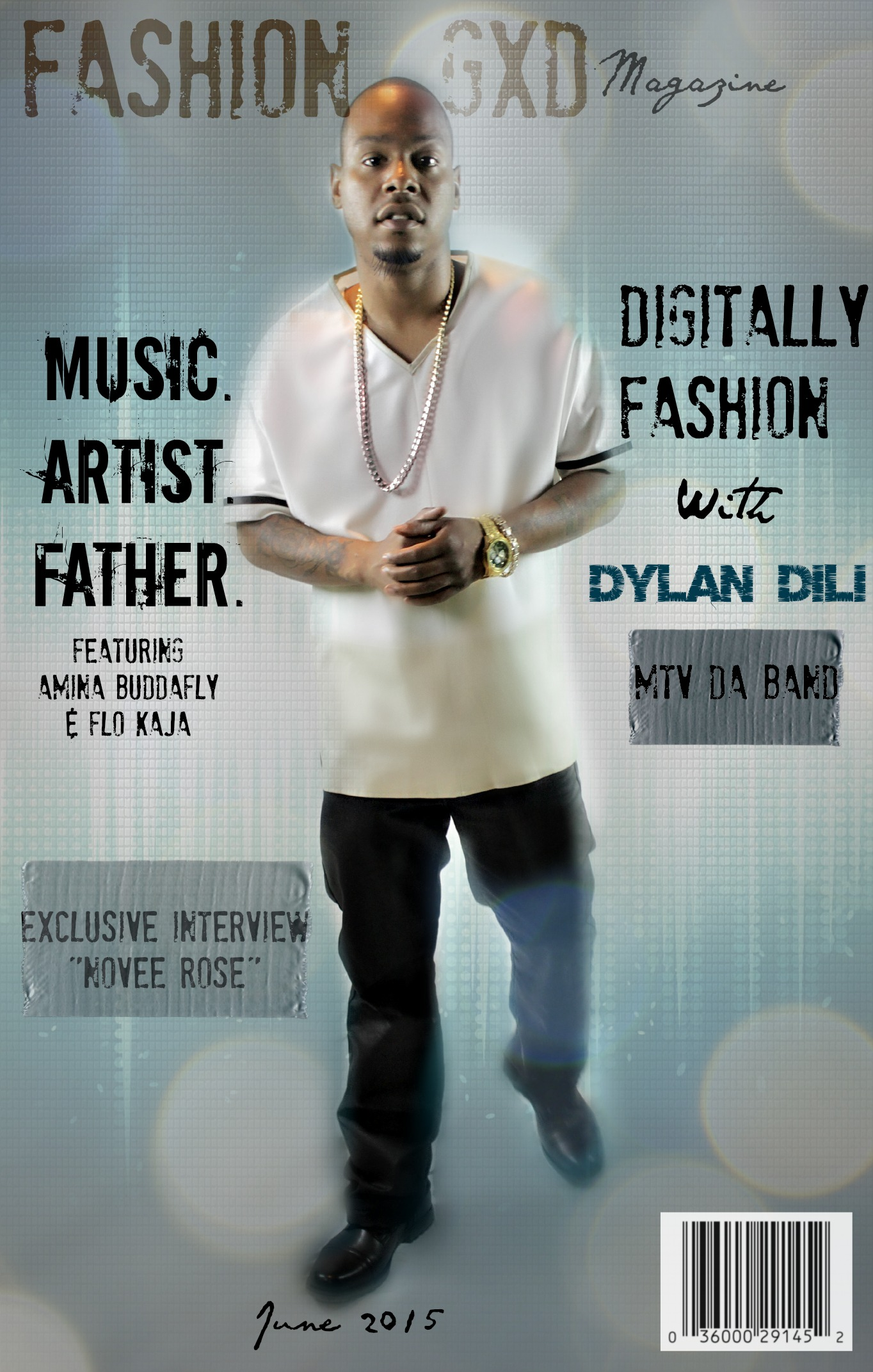 Dylan-Dili-Fashion-Gxd-Magazine-Cover.jpg