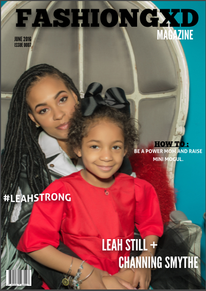 channing smythe  and leah still fashion gxd magazine cover.png