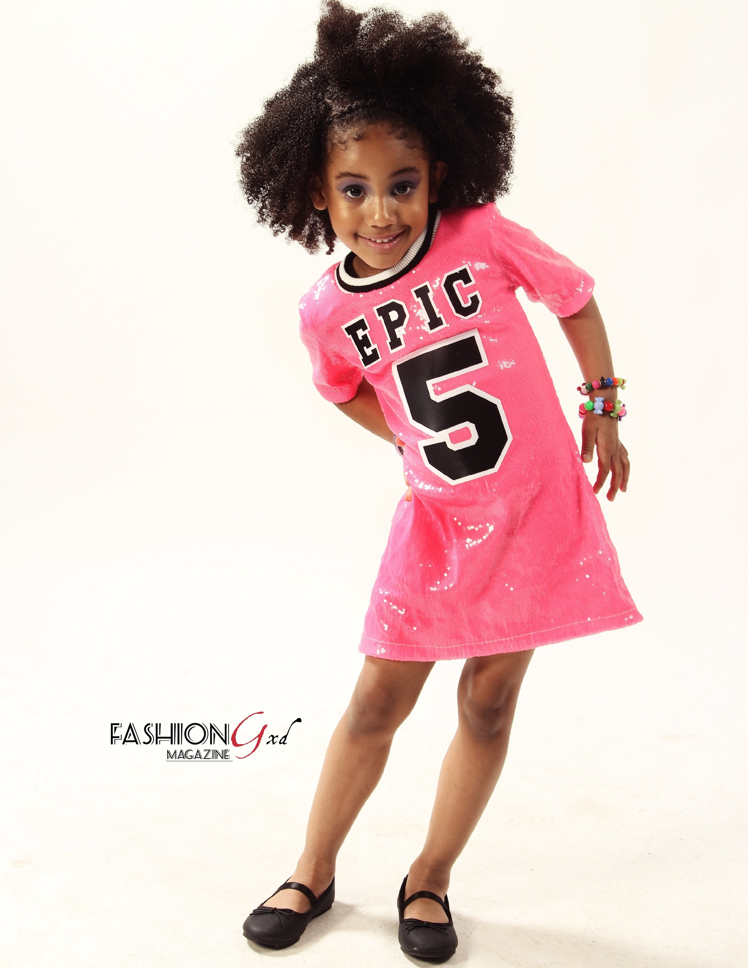 Tamia For Fashion Gxd 1 - Untitled Page.jpeg