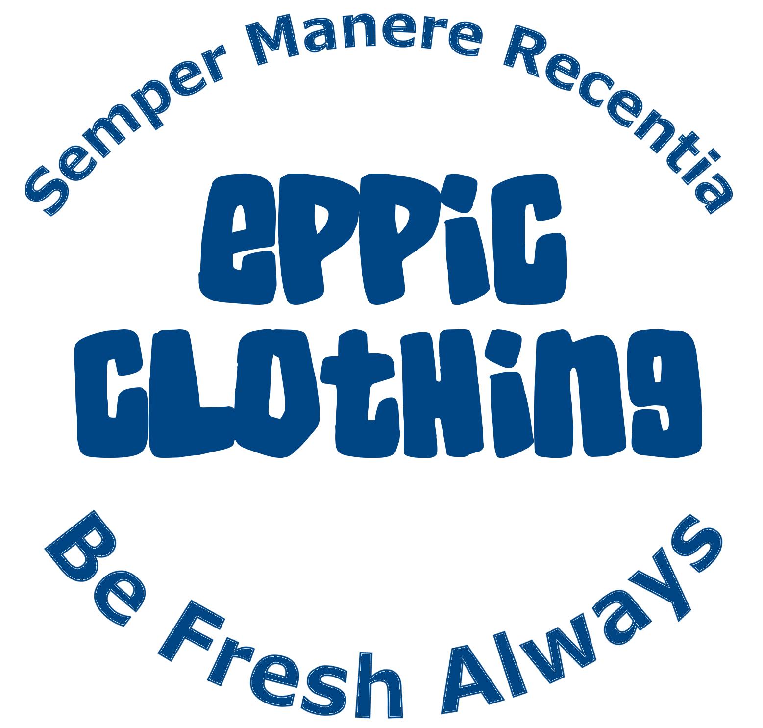 eppic_clothing_logo.png