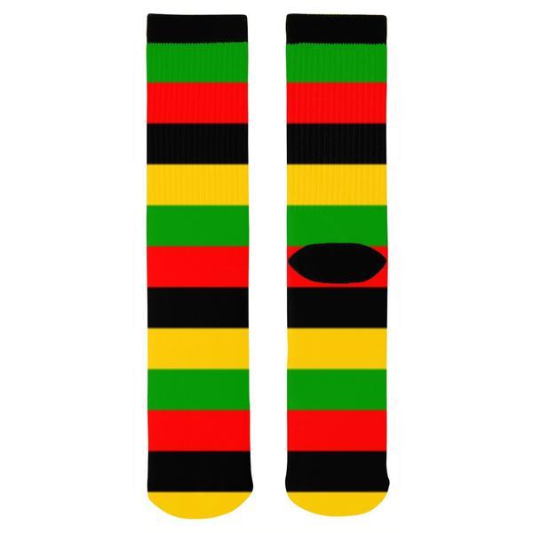 13 sripes flag crew socks.jpg