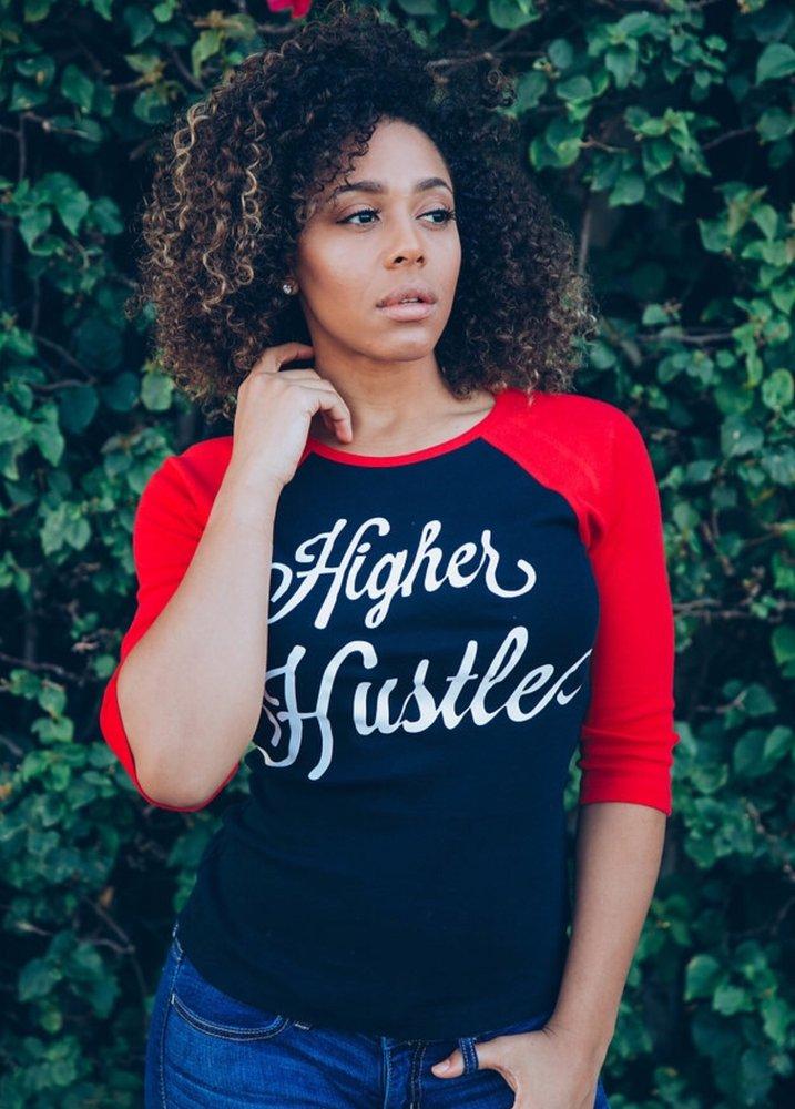 product_image higherhustle women (1).jpg