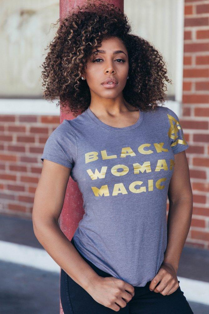 product_image higherhustle blackwomanmagic.jpg